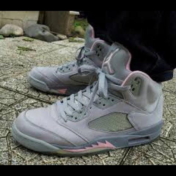 f6433dd53b5a1f Air Jordan 5 Retro
